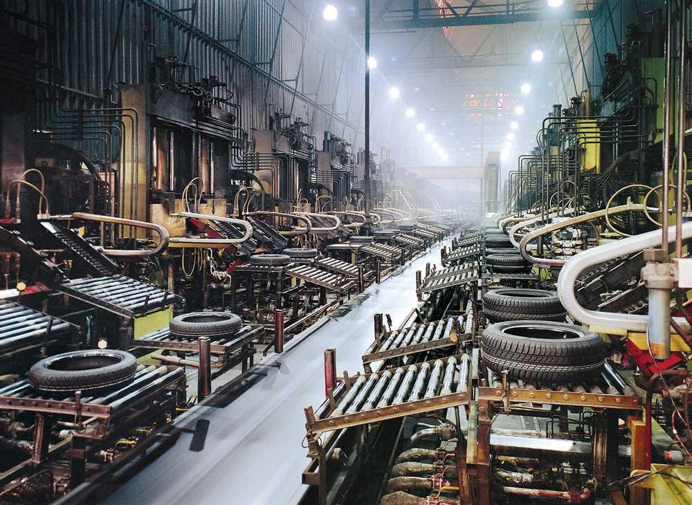 Картинки по запросу производство шин